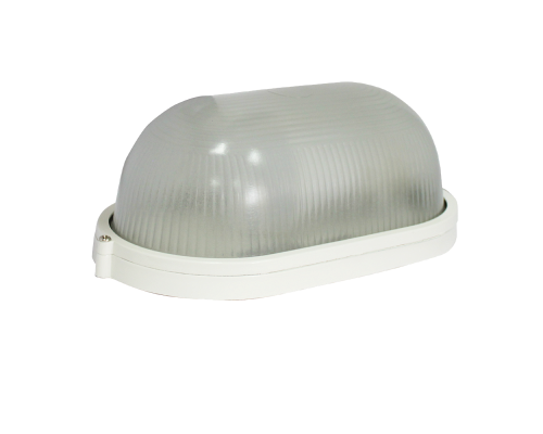 SKAT LED-220 E27 IP54
