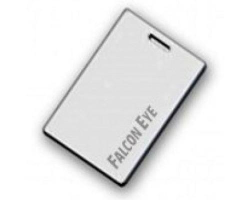 CARD Mifare S50 (квотированная в ПО)
