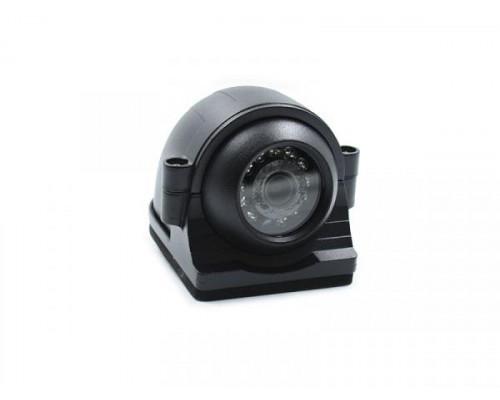 Видеокамера Optimus AHD-H052.1(3.6)T