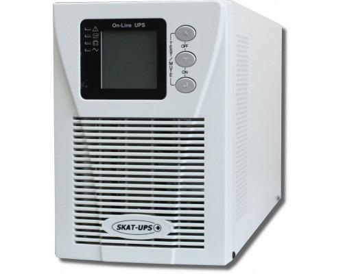 SKAT UPS 1000 (24V)