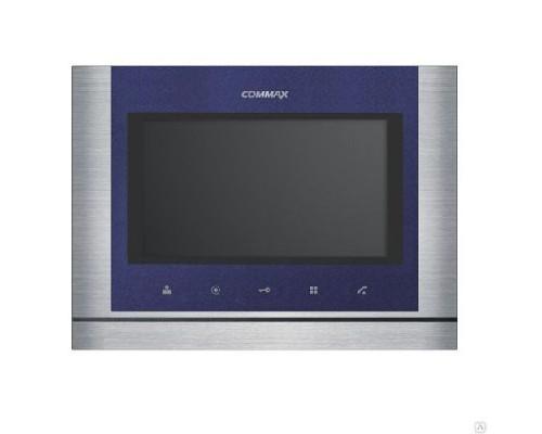 CDV-704MA/VZ