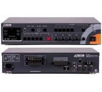 SX-480N
