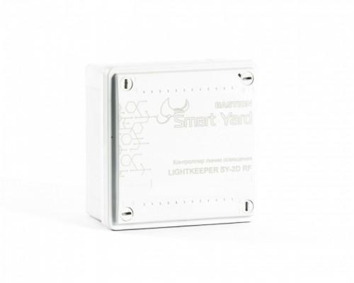 LIGHTKEEPER SY-2D RF