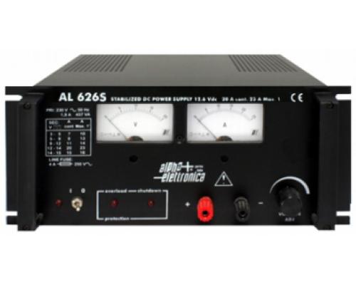 AL-626 S