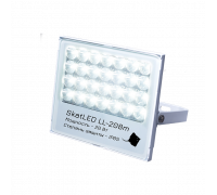Светильник светодиодный SkatLED LL-208m