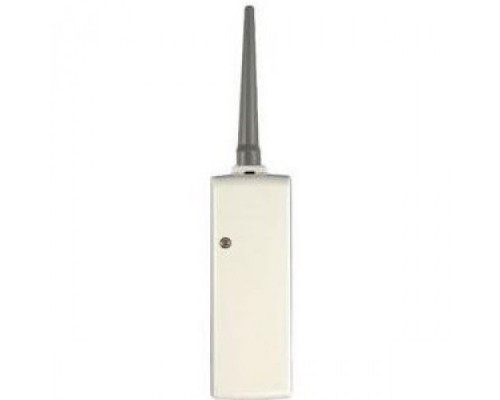 БПИ RS-RF (Стрелец-Интеграл®)