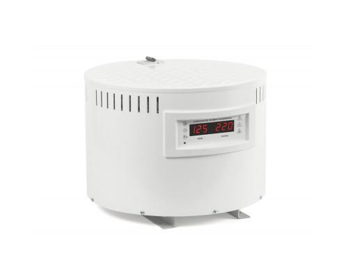 SKAT STP-5000