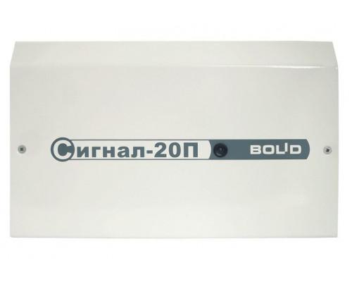 Сигнал-20П исп. 01