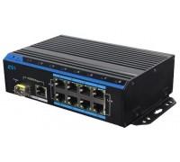 RVi-NS0802