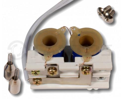 Катушка для TS-EL2369ST/SS и TS-EL2370SS