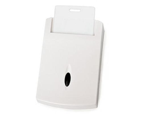 Считыватель/контроллер MATRIX-III (мод. 220) светлый
