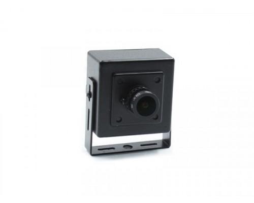 Видеокамера Optimus AHD-H032.1(3.6)T