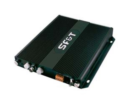 SF12S5R