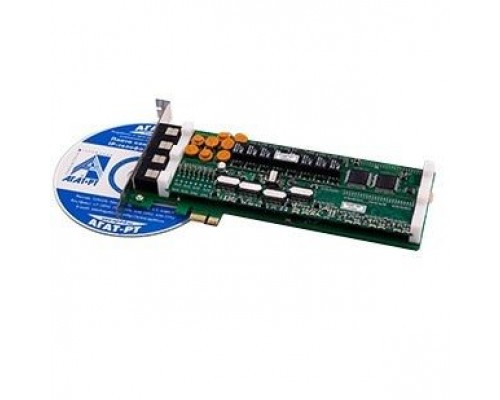 СПРУТ-7/А-15 PCI-Express