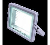 Светильник светодиодный SkatLED LL-50m
