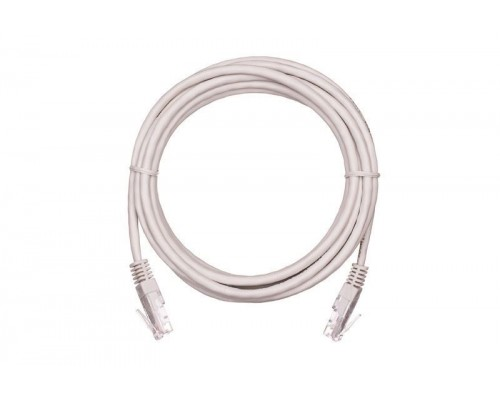 EC-PC4UD55B-BC-LSZH-030-GY-10