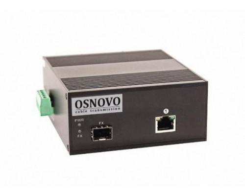 OMC-1000-11X/I