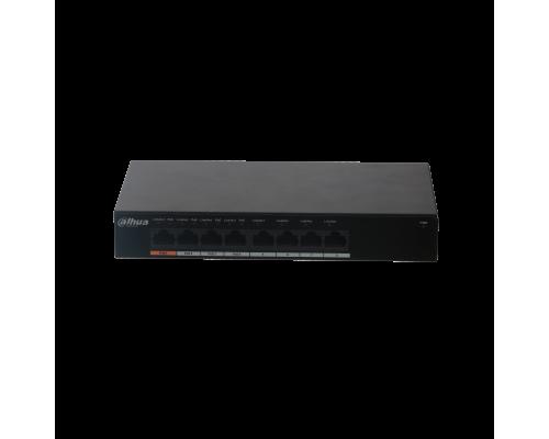 DH-PFS3008-8GT