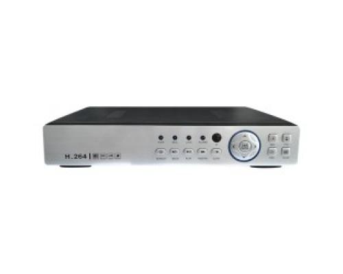AltCam DVR882