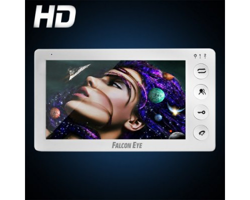 Cosmo HD XL