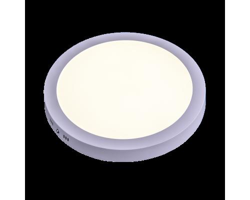 Светильник светодиодный SkatLED CH-1(R)