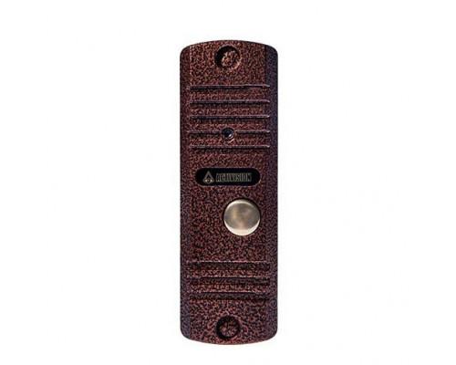AVC-109P (Panasonic)