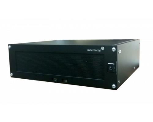 NVR 16 L VMT-5
