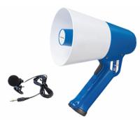 AT-M112ABC (c доп.петличн. микрофоном)