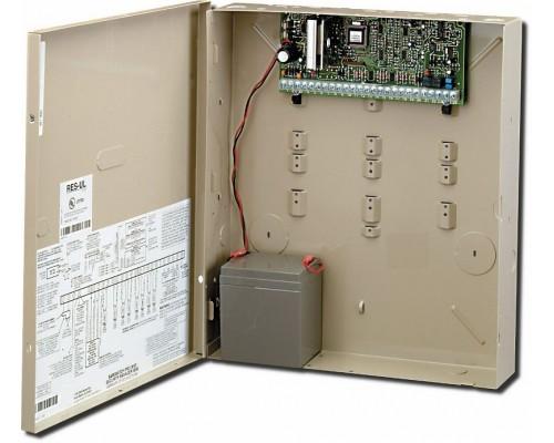 Vista-BOX