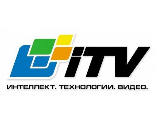 Интеллект ПО Сервер метаданных VMDA