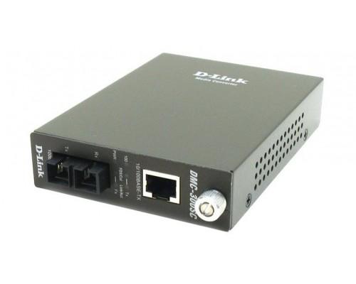 DMC-300SC