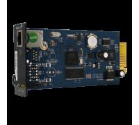 SNMP-модуль CX 504