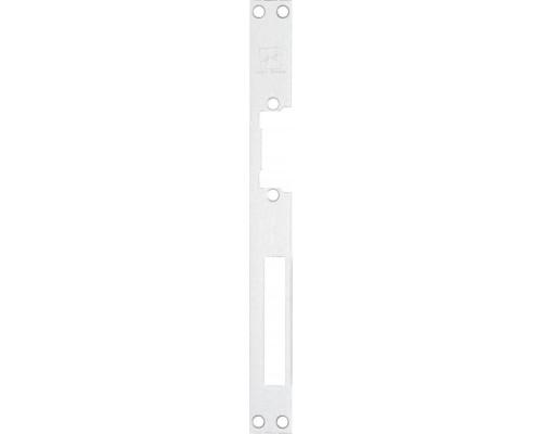 Eff-Eff HZ (021 40) (-------02140-01) лицевая панель цинк