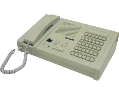 GC-1036D5 (30 аб.)