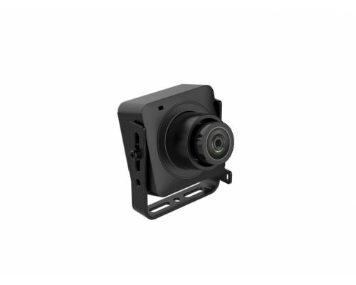 DS-T108 (2.8 mm)