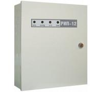 РИП-12 исп. 15 (РИП-12-3/17М1-Р)
