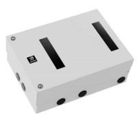 БП-12/2А без аккумулятора (Стрелец-Интеграл®)