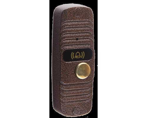 JSB-V05M PAL (медь) накладная