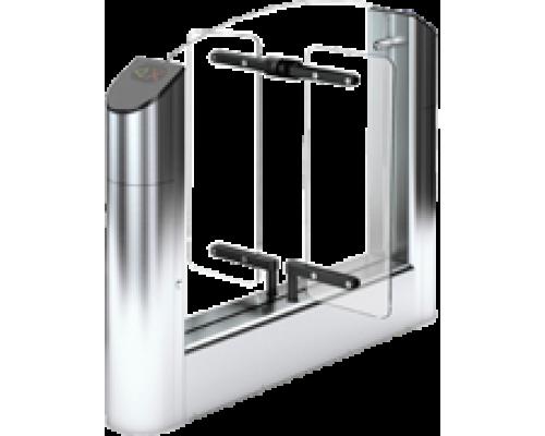 Praktika-t-04 (660мм) центральный элемент