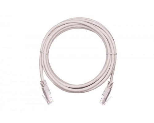 EC-PC4UD55B-BC-LSZH-015-GY-10