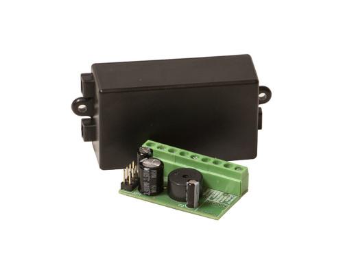 AT- K1000 UR Box