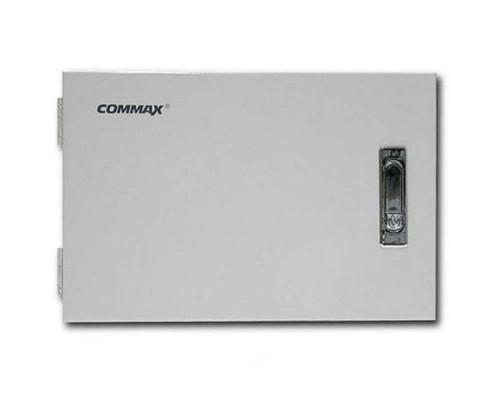CAV-500 box