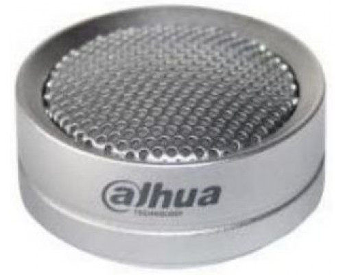 DH-HAP120