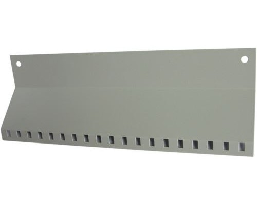 КМР-1