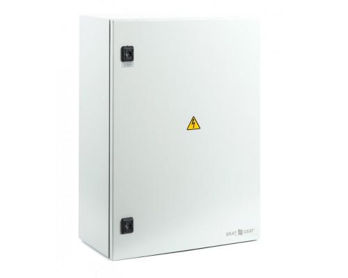 SKAT SMART UPS-1000 IP65 SNMP Wi-Fi