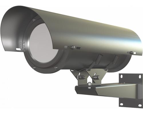 ТВК-180 IP Ex (Apix Box/S2) (4-10 мм)
