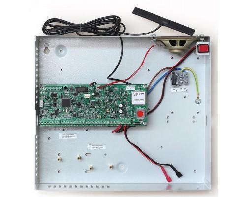 Норд GSM (металлический корпус)
