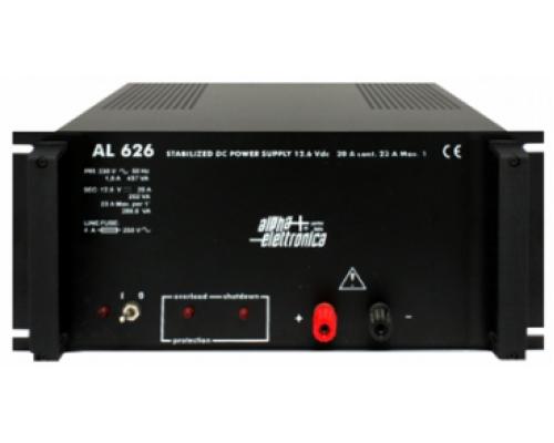AL-626