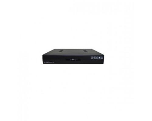AltCam DVR412