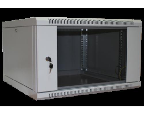TSn-6U450W-GD